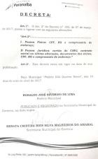 decreto 190