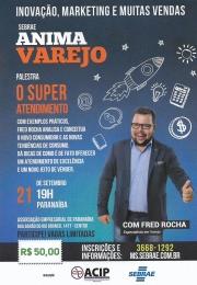 INOVAÇÃO,MARKETING E MUITAS VENDAS